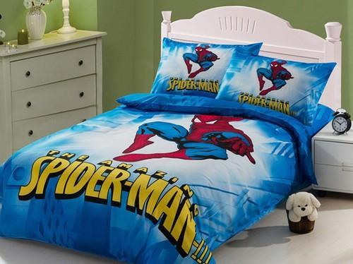 Bed Sheets Kids Bed Sheets Wholesale Supplier From Pune