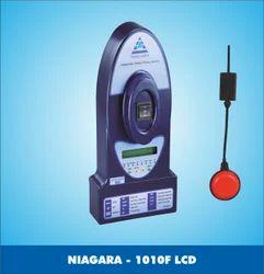 NIAGARA - 1010F  LCD  Automatic Water Pump Controller ...