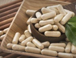 Joint Disorders Capsules