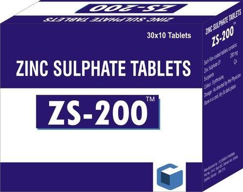 Nutritional Pregabalin Methylcobalamin Capsules Wholesale Trader