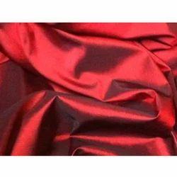 Tafetta Silk