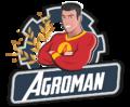 Agroman (a Brand Of S. K. Engineering & Steel Fabrication)