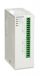 Delta DVP04AD-SL Programmable Logic Controller
