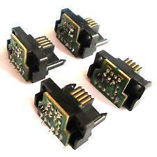 Reset Xerox 5735 5740 5745 5755 Chip