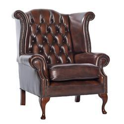 Sofa Chair In Ahmedabad, सोफा कुर्सी, अहमदाबाद, Gujarat, India   IndiaMART
