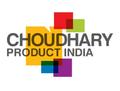 Choudhary Product (india)