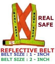 Reflective Belt
