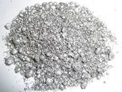 Shudh Laksha ( Laccifer Lacca) Extract