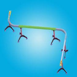 Flexible Link Conveyors