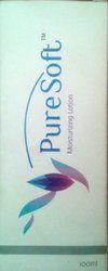 PureSoft+Moisturizing+Lotion
