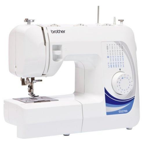 Brother Home Sewing Machine Buy And Check Prices Online For Interesting Brother Ja 28 Sewing Machine Manual