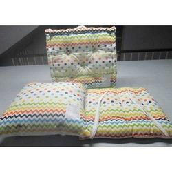 Square Bed Pillow