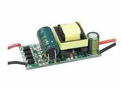 LED Bulb Driver (IC HPF Driver)