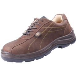 BS2013 Ease Bata Safety Shoes