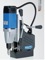 BDS Magnetic Drill Machine