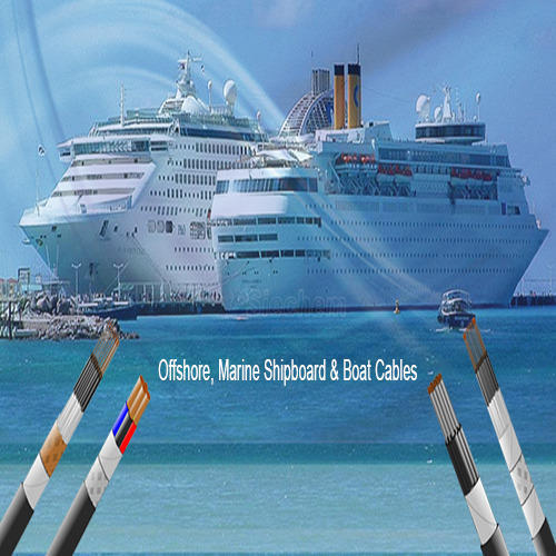 Boat Cables