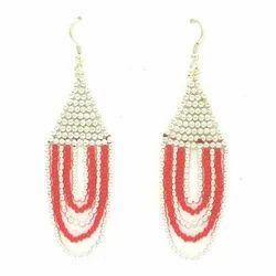 Ladies Designer Earring