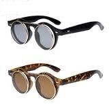 Men Fancy Sunglasses