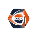 ILogic Network Solution Private Limited