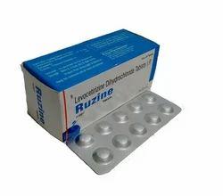 Pharma Franchise in Sagar