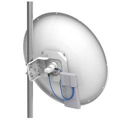 Mant 30 Dish Antenna