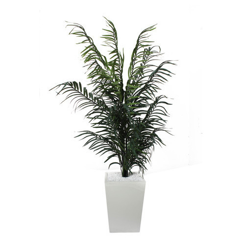 Airy Palm Artificial