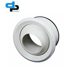 Jet Diffuser Manufacturers Suppliers Amp Exporters