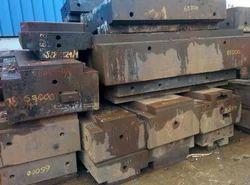 Hot Die Steel 2714 Scrap / 12714 Die Scrap / 2714 Die Scrap