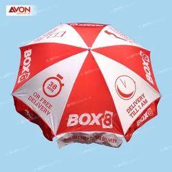Promotional Patio Umbrella