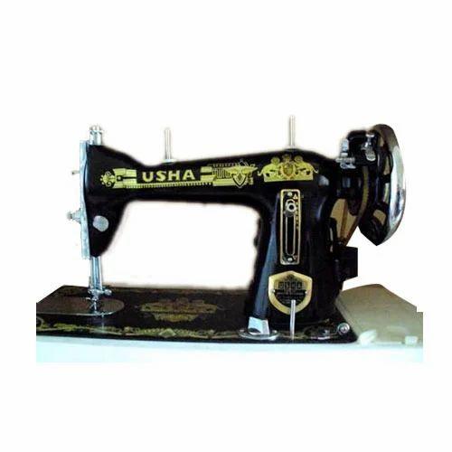 Usha Sewing Machine Price List In Bangalore Dating CREWDRAWNTK Cool Usha Sewing Machine Bangalore