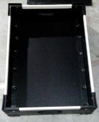 PP Corrugated Conductive Boxes