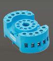 Leone Relay Sockets