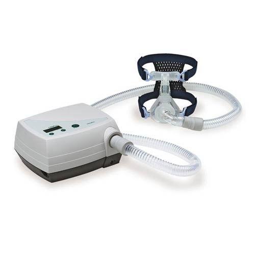 Presma Auto CPAP Machine