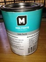 Molykote 1000 Lubricants Grease