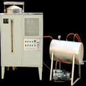 Solvent Recovery Equipments