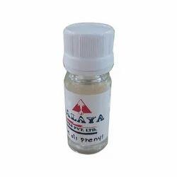 Pine Oil Phenyl