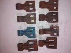 SGI Parts