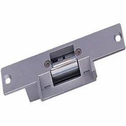 Electric Strike Lock Standard-Type
