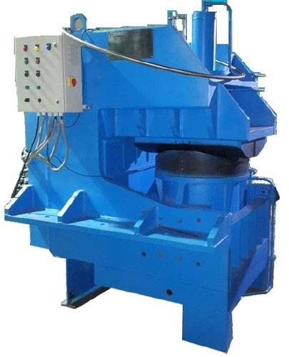 C Frame Type Hydraulic Press