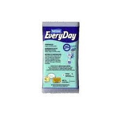 Everyday Milk Premix Powder