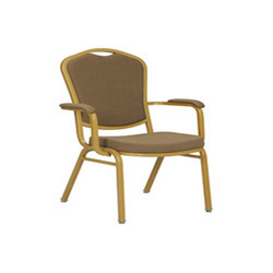 wood banquet chairs. Banquet Chairs With Arms Wood