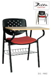 School Pad Chair