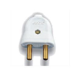 Exotica 2 Pin Plug