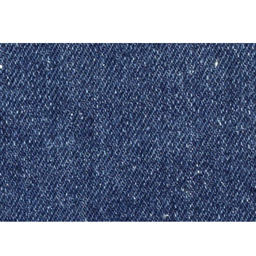 Non Stretch Denim Fabric