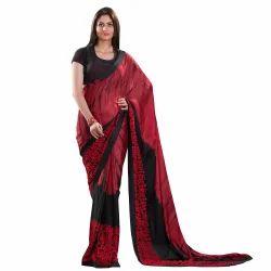 Women Fancy Saree