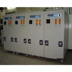 30 KVA Uninterruptible Power Supply