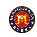 Maharaja Steel
