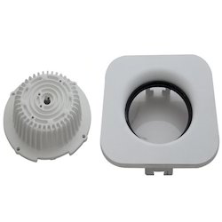 Downlight Ceiling Fixture