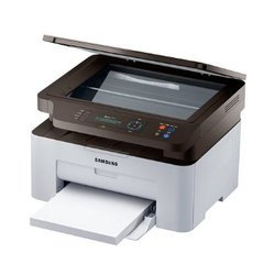 Samsung Multifunction Printer m2071w