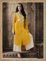 Party Wear Designer Kurti